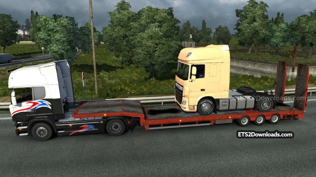 daf-euro-6-trailer-1