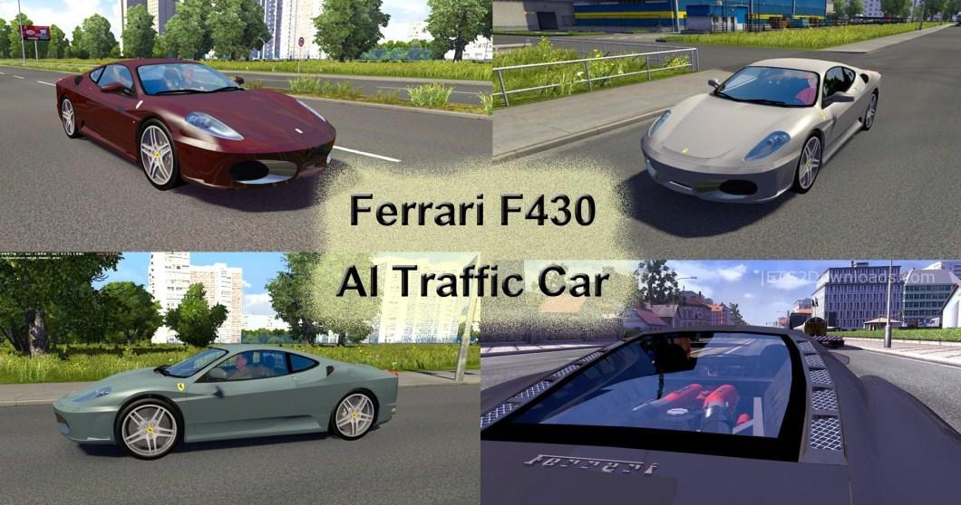 ferrari-f430