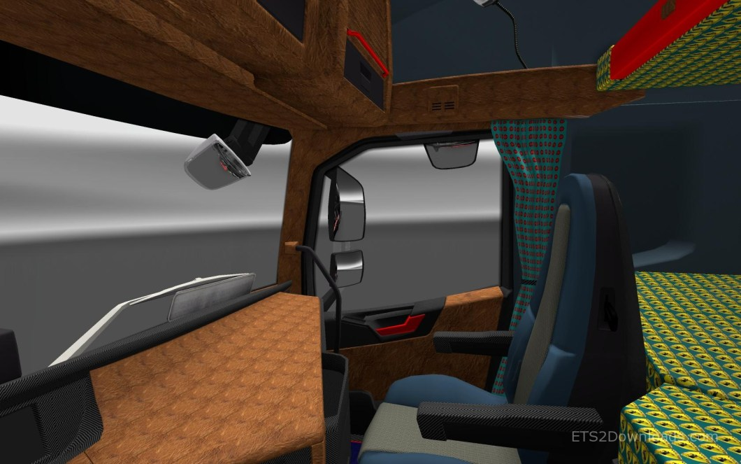 leathercarbon-interior-for-volvo-fh16-2012-
