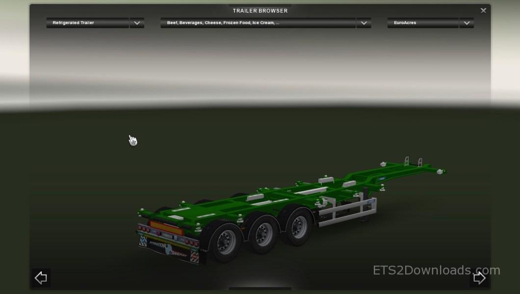 narko-trailer-2