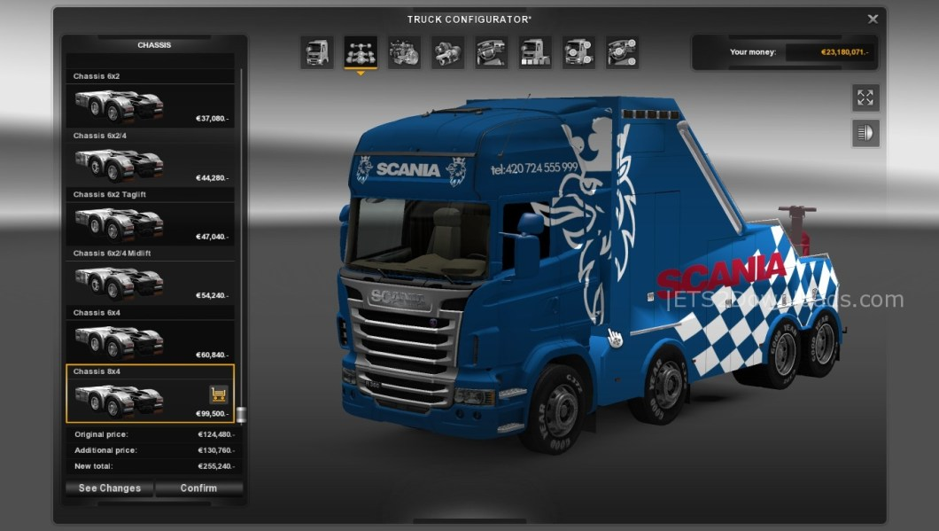 recovery-pack-for-scania-1