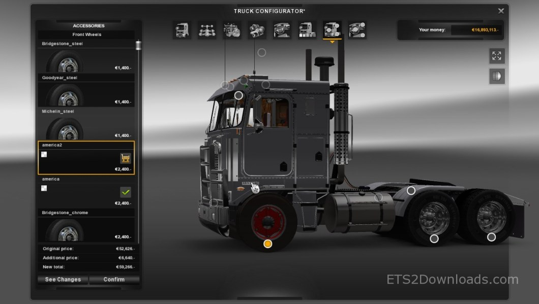 reworked-kenworth-k100-4