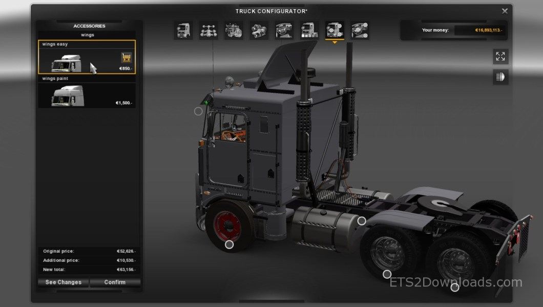 reworked-kenworth-k100-7