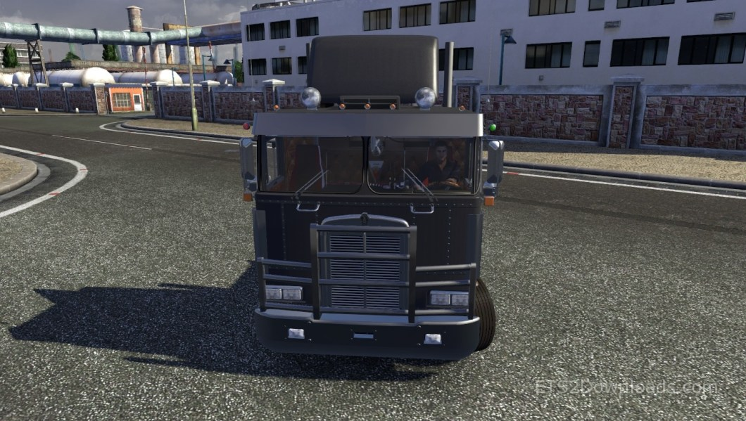 reworked-kenworth-k100-8