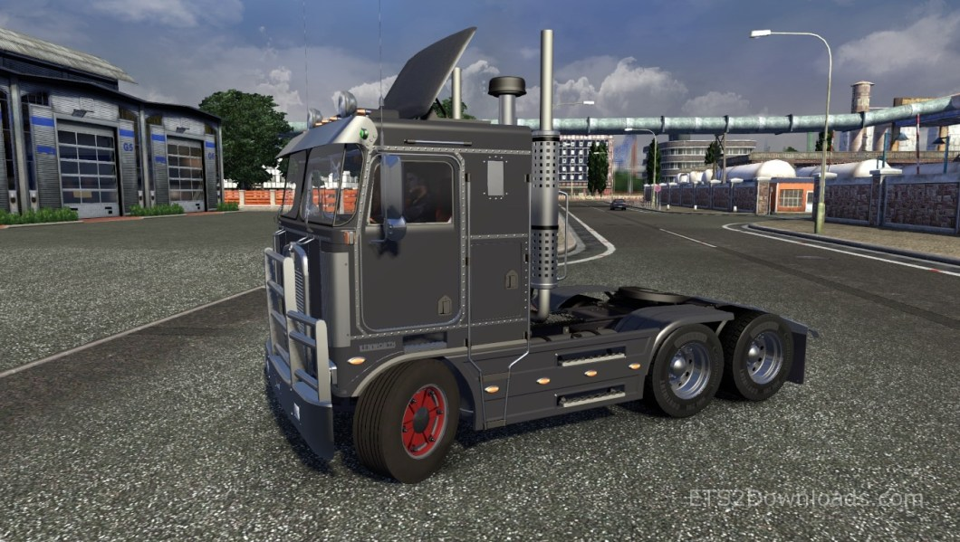 reworked-kenworth-k100-9