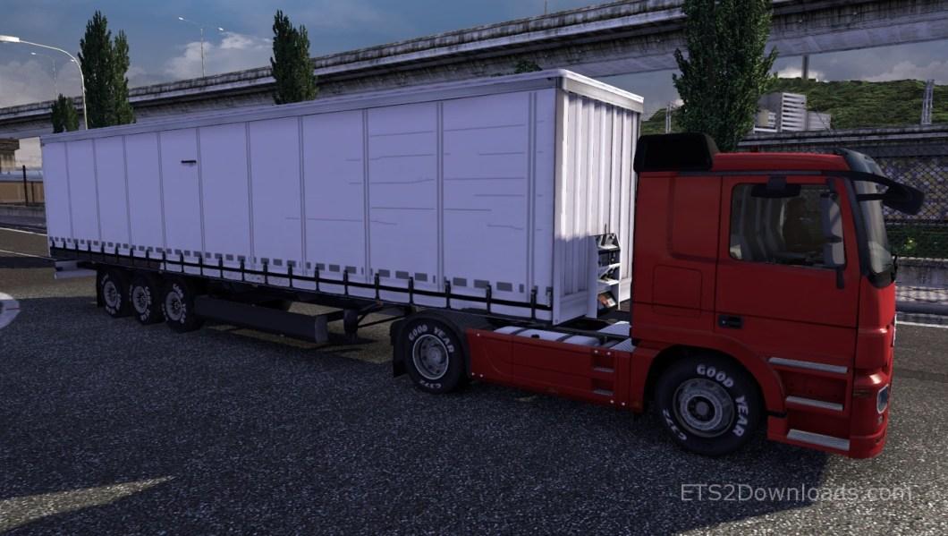 reworked-krone-trailer