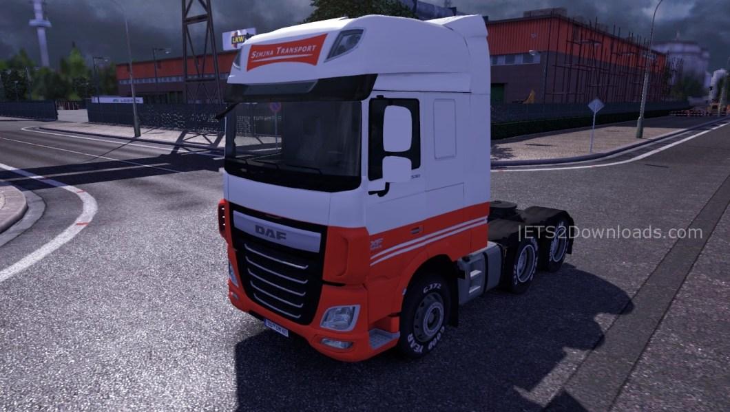 simjina-transport-skin-for-daf-euro-6