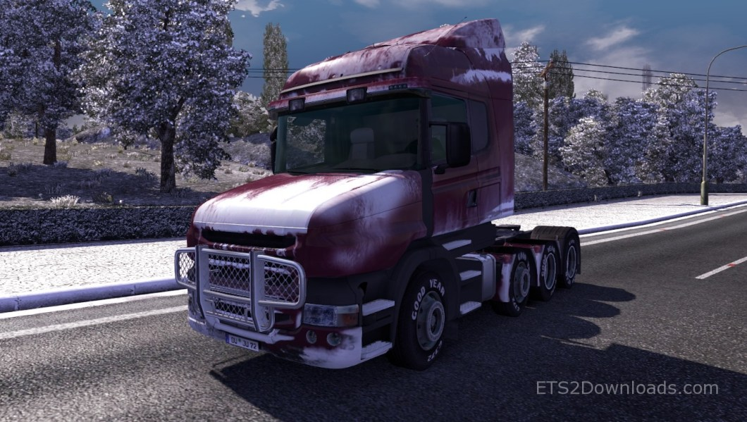 snow-skin-for-scania-t