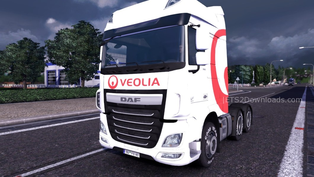 veolia-transport-skin-for-daf-euro-6-2