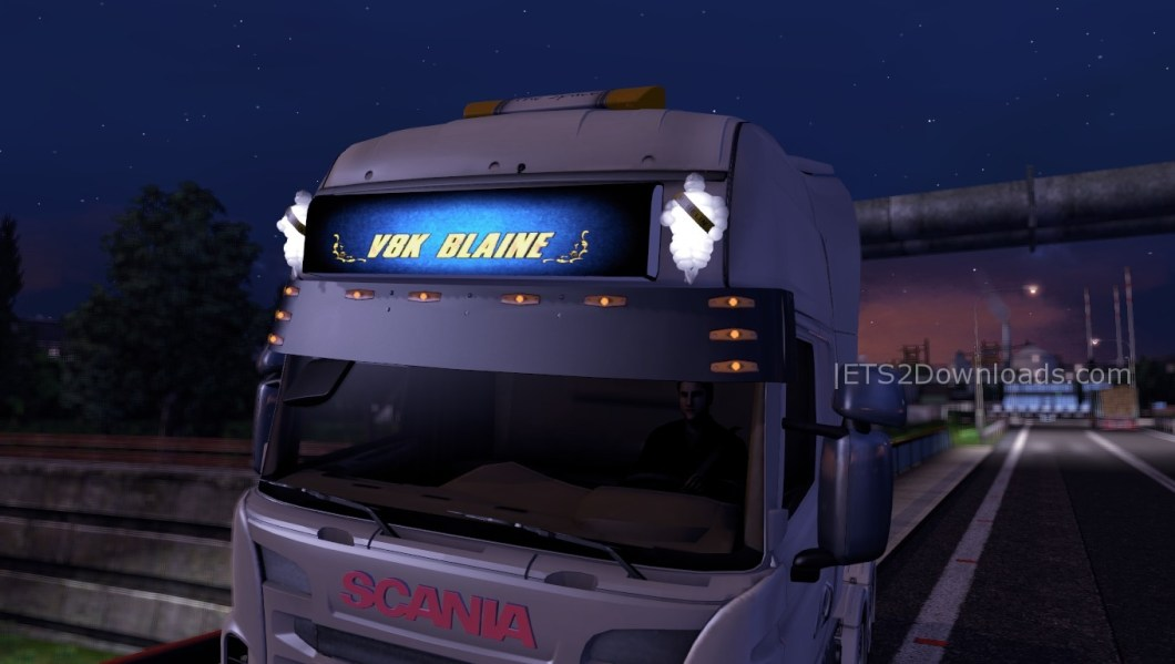v8k-blaine-lightbox-for-scania