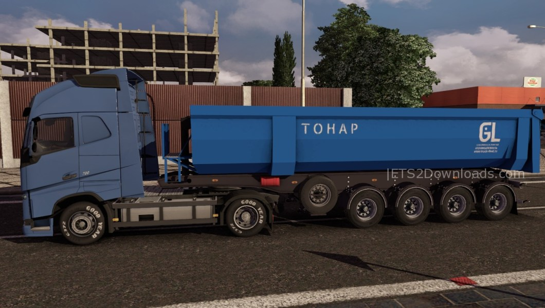 tohap-coal-trailer-1