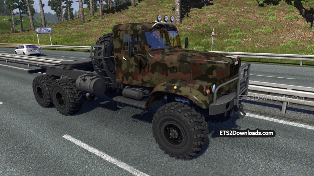 army-skin-for-kraz-255-1