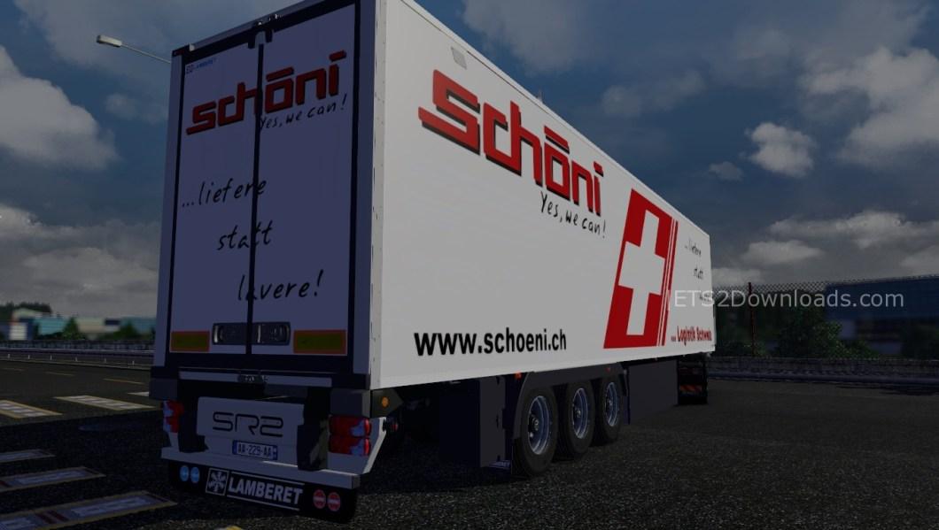 lamberet-shoni-trailer-2