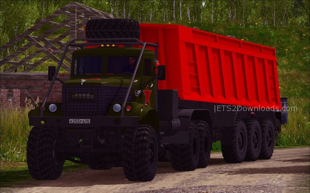 russian-trailer-pack-4