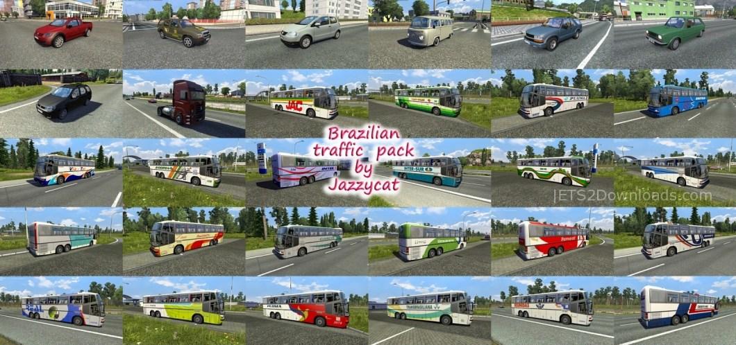 brazilian-traffic-pack-by-jazzycat