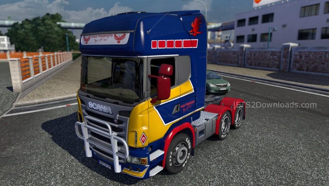 eagle-transport-skin-for-scania-1