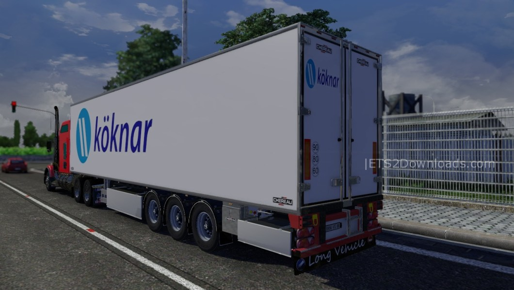 koknar-trailer-3