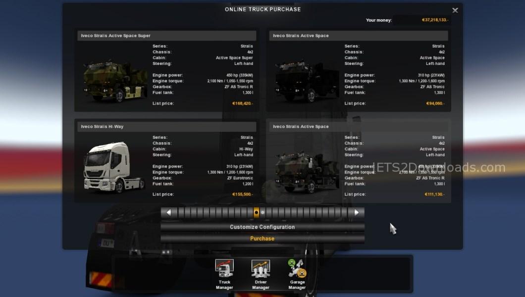military-truck-1