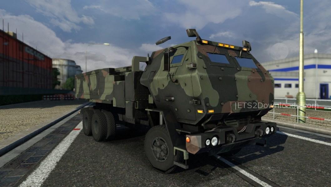 military-truck-5