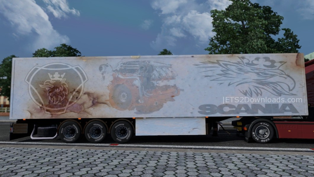 rusty-trailer-pack-1