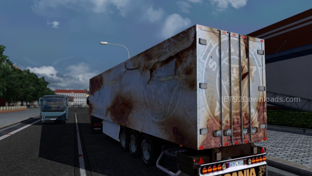 rusty-trailer-pack-2