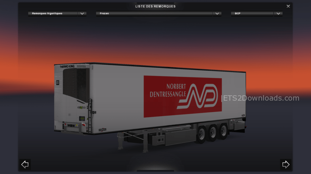 chereau-trailer-pack-v4-3