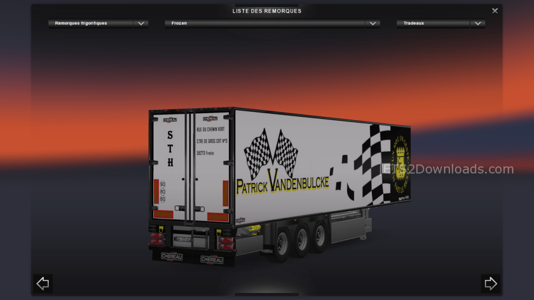 chereau-trailer-pack-v4-6
