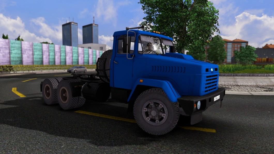 kraz-truck-by-aronson-9