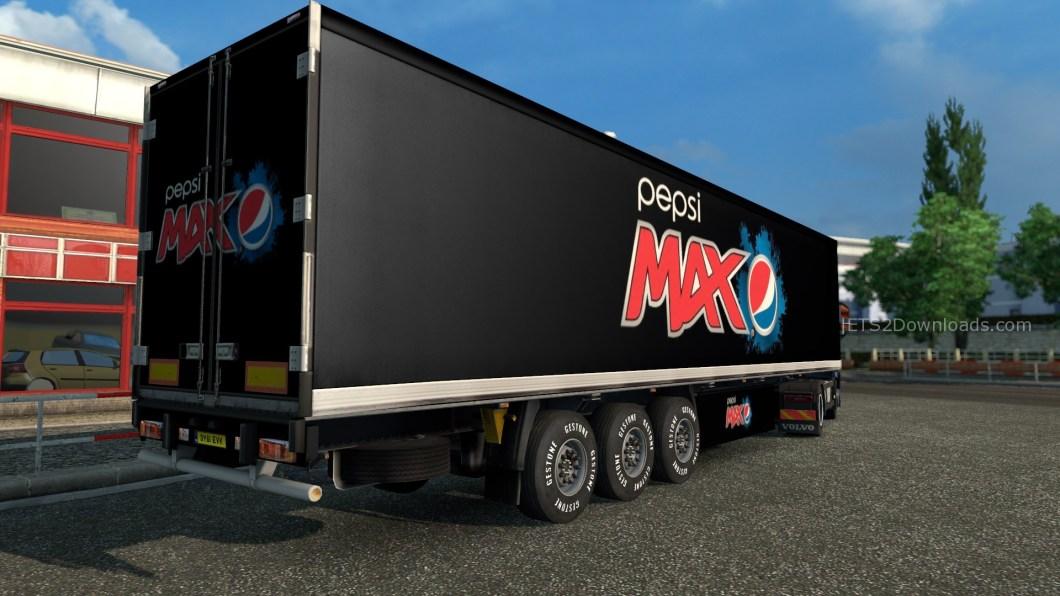 pepsi-max-trailer-2