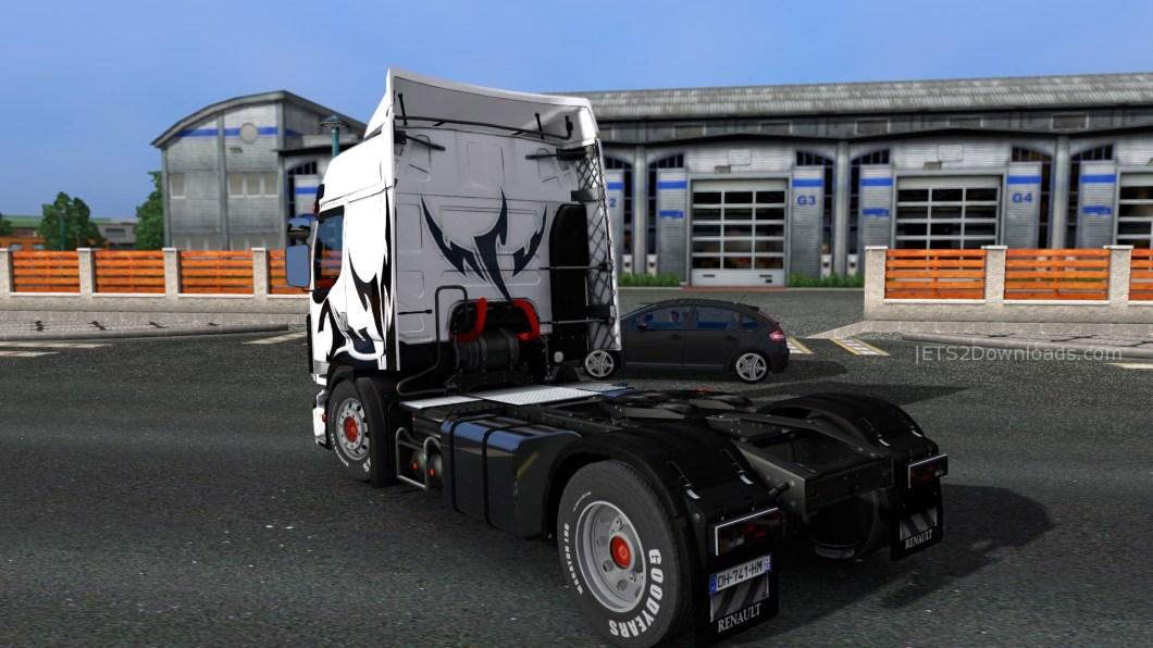 renault-premium-black-edition-2