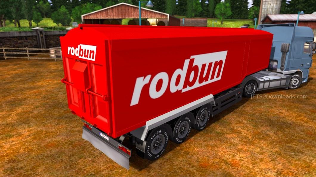 rodbun-trailer