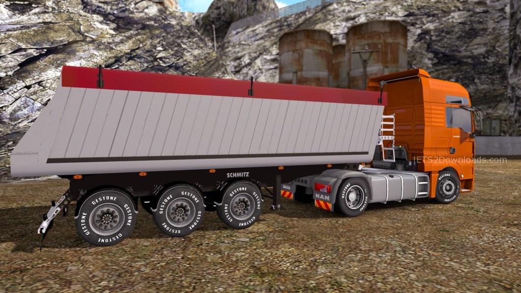scania-v8-tipper-trailer-1