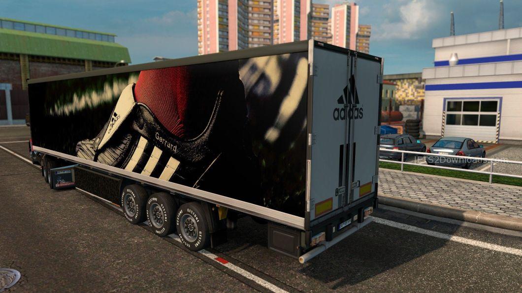 adidas-gerrad-trailer-3