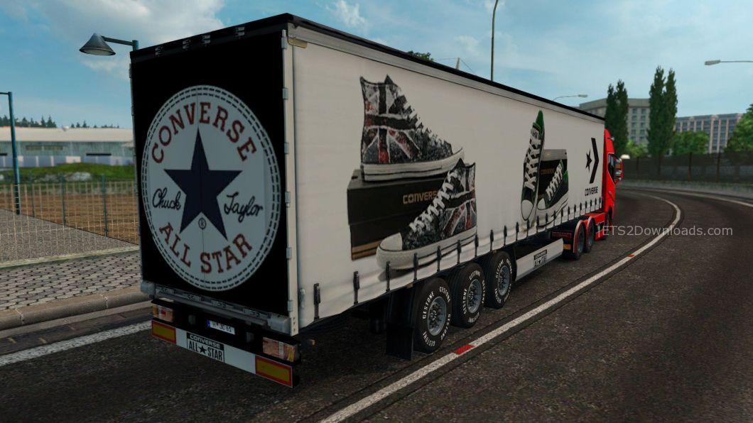 converse-trailer-2