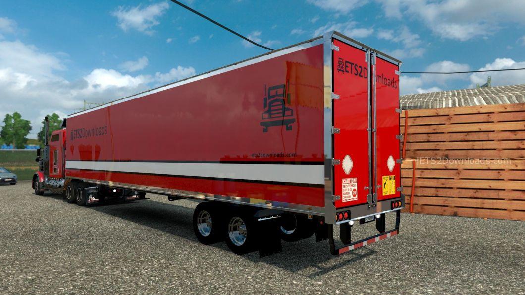 ets2downloads-red-skin-pack-for-kenworth-t800-3