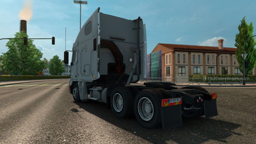 freightliner-argosy-5