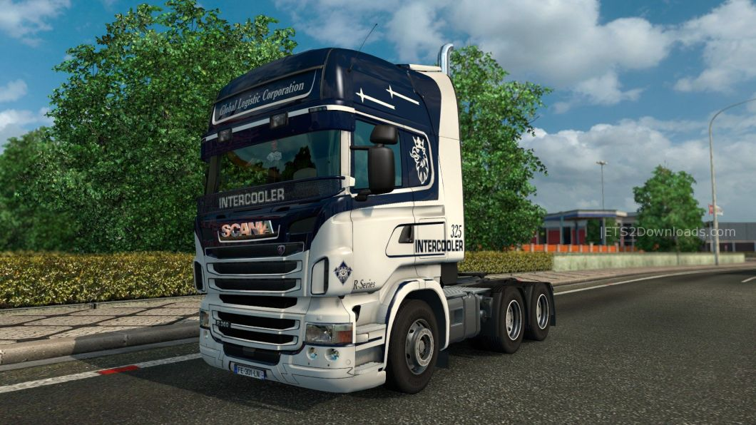 intercooler-skin-for-scania-rjl-2