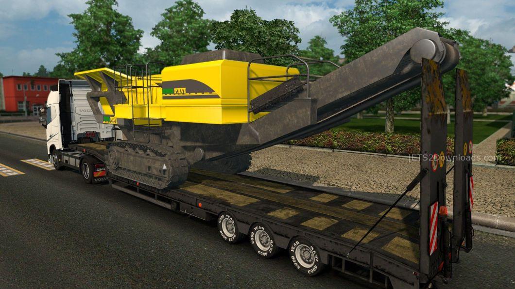 leveling-machine-trailer-1