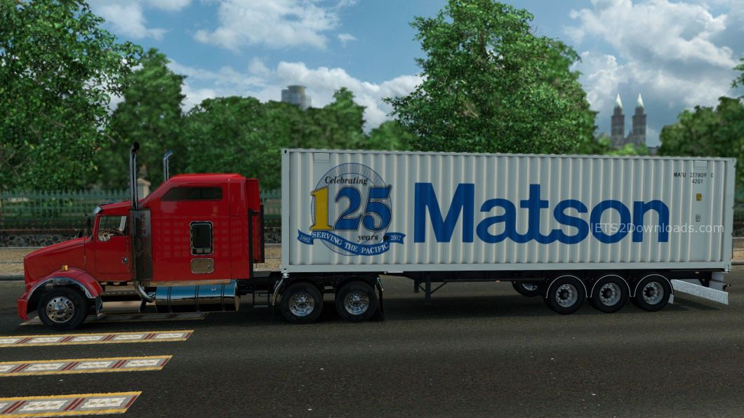 matson-maersk-container-pack-4