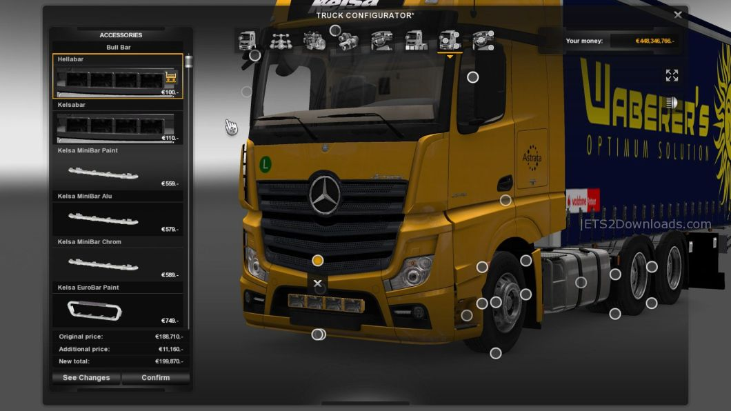 mercedes-benz-actros-tandem-tuning-pack-2