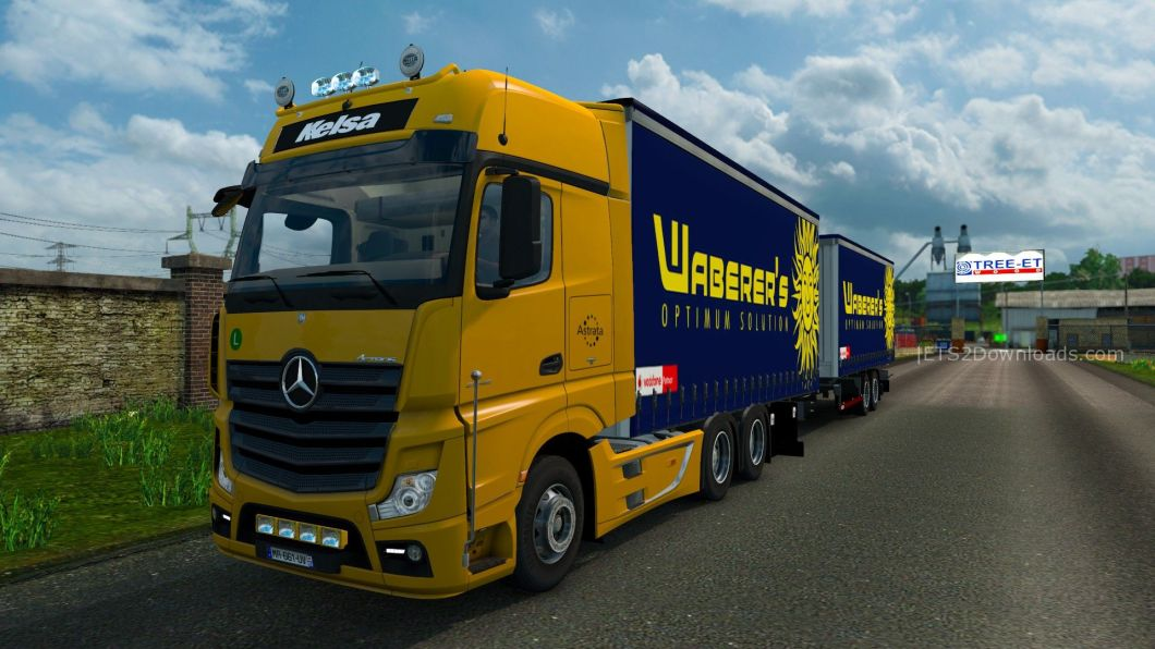 mercedes-benz-actros-tandem-tuning-pack-6