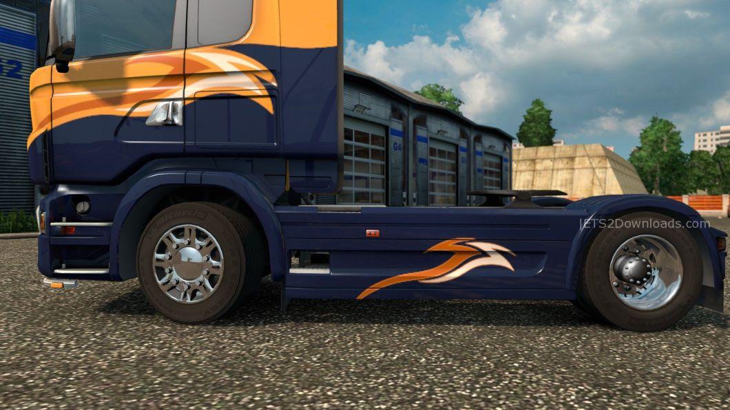 r700-wheels-for-all-trucks