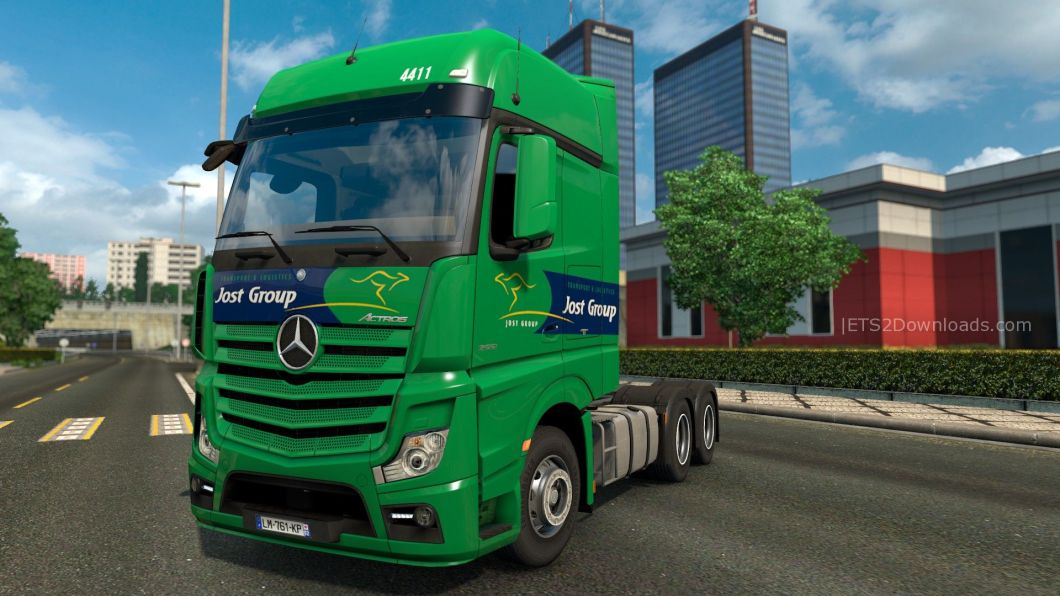 real-logistic-skin-pack-for-mercedes-benz-actros-mpiv-5