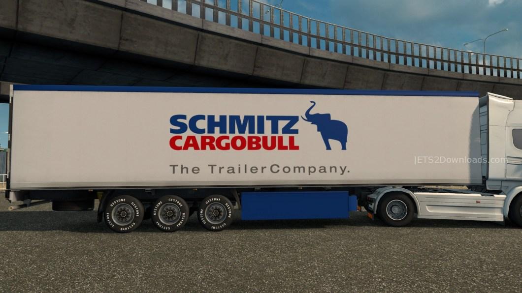 schmitz-cargobull-trailer-2-3