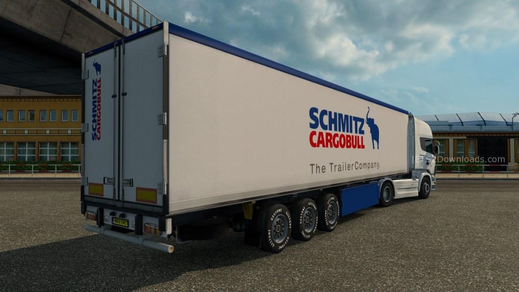 schmitz-cargobull-trailer-2-4