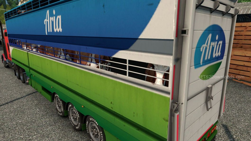 skandinavisch-trailer-pack-3