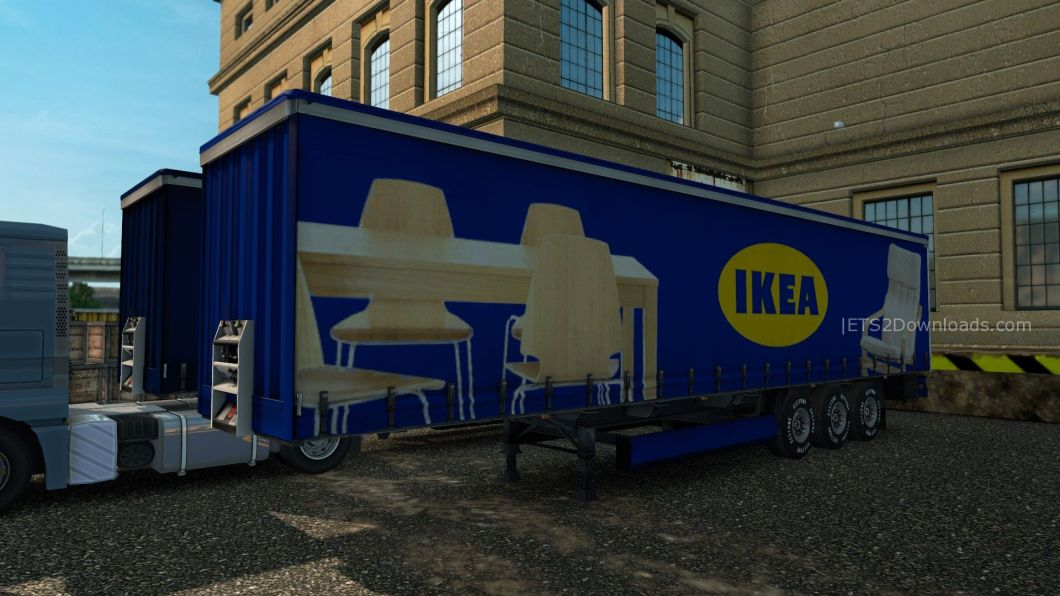 swedish-trailer-pack-1