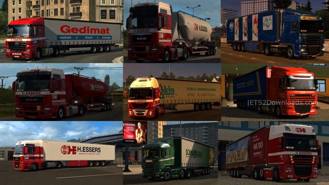 belgiumh-essers-trailer-pack-1