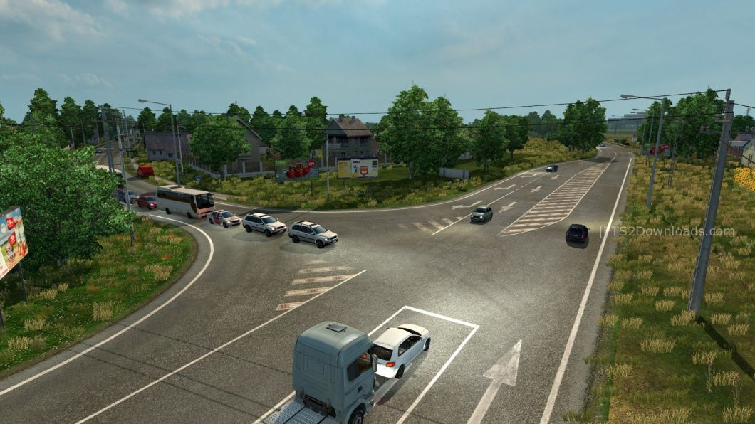 hungary-map-ets2-3