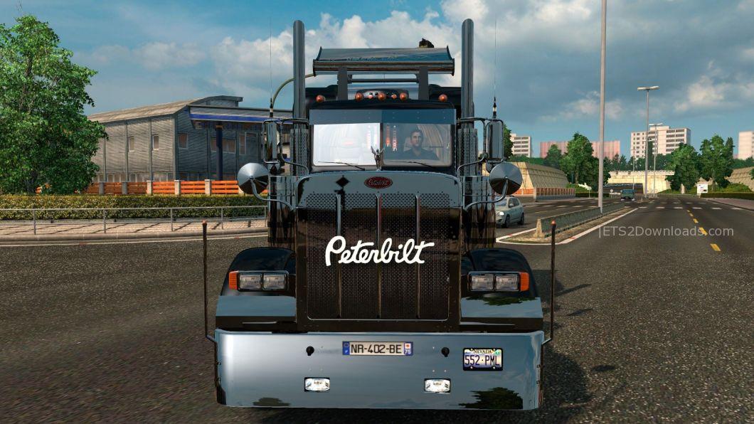 peterbilt-389-11